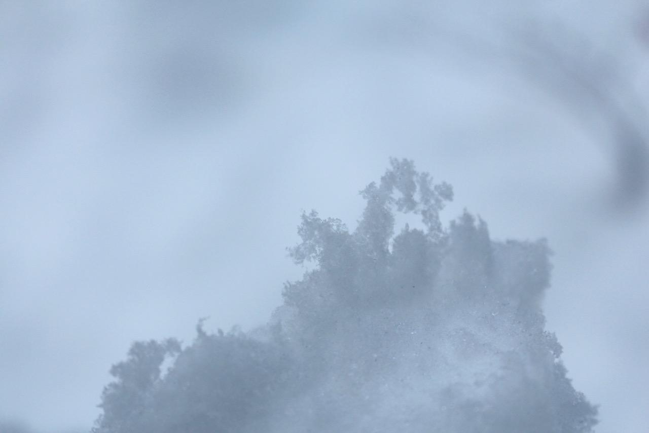 Neve, Trasposizione di Luce