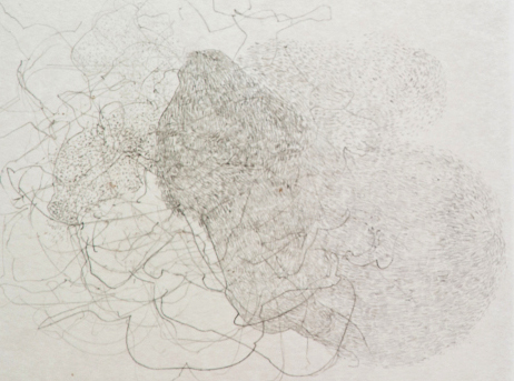 Perimetri/Variazioni 2014